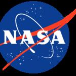 Como trabalhar na NASA