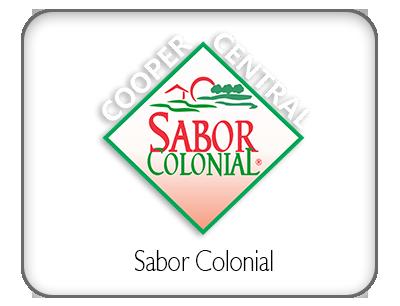 Sabor Colonial