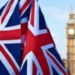 Como trabalhar no Reino Unido