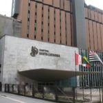 Hospital Santa Catarina Trabalhe Conosco