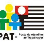 PAT Sorocaba