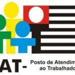 PAT Araras
