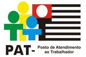 logo PAT Araras