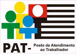 logo PAT ITU