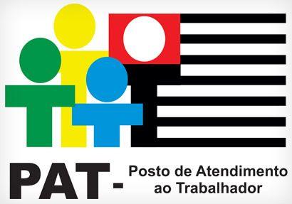 logo PAT Limeira