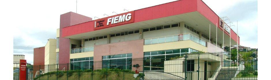 FIEMG