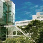 Hospital Edmundo Vasconcelos Trabalhe Conosco