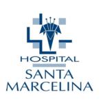 Hospital Santa Marcelina Trabalhe Conosco