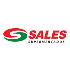Sales Supermercados logo