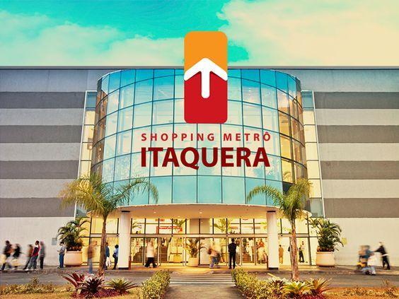Shopping Itaquera