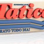 Supermercado Tatico Trabalhe Conosco