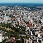 Agências de Emprego Caxias do Sul