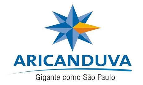 logo Shopping Aricanduva