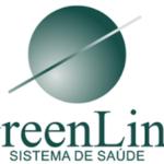 Green Line Trabalhe Conosco