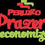 Peruzzo Supermercados Trabalhe Conosco