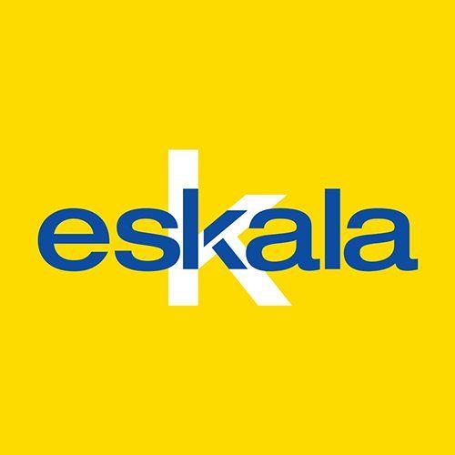 logo Lojas Eskala