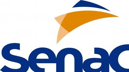 logo SENAC MG