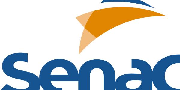 logo SENAC SP