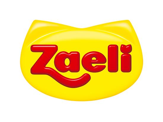 logo Zaeli